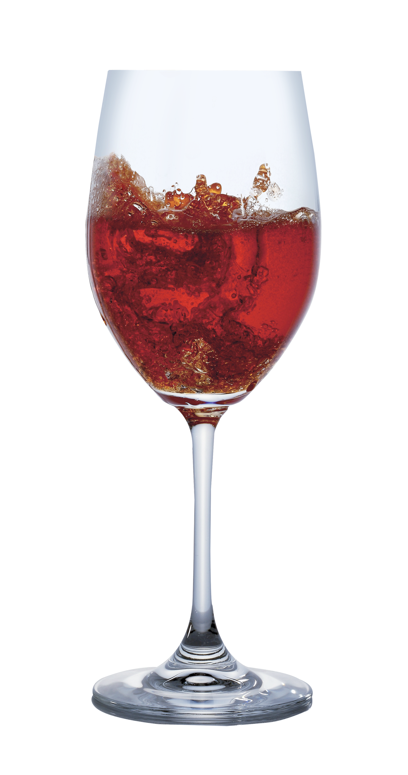 Cocktail clipart drinking glass. Png image purepng free