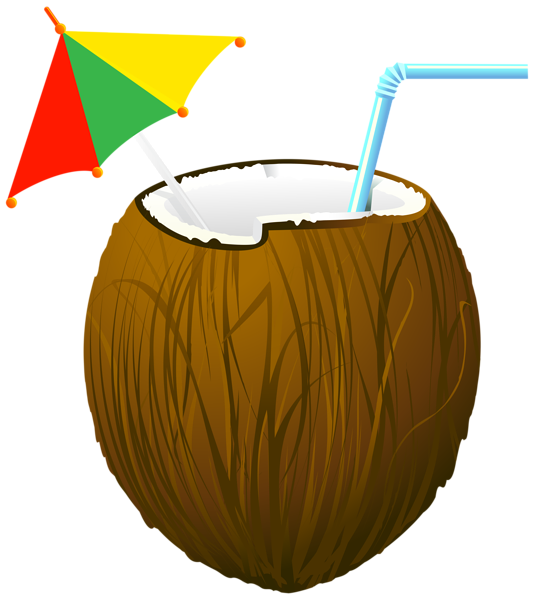 Gallery free pictures . Cocktails clipart exotic