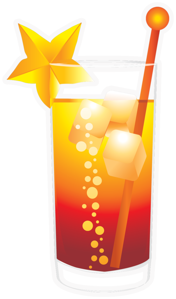 Cocktail clipart fancy drink. Cocktails galore boomerang props