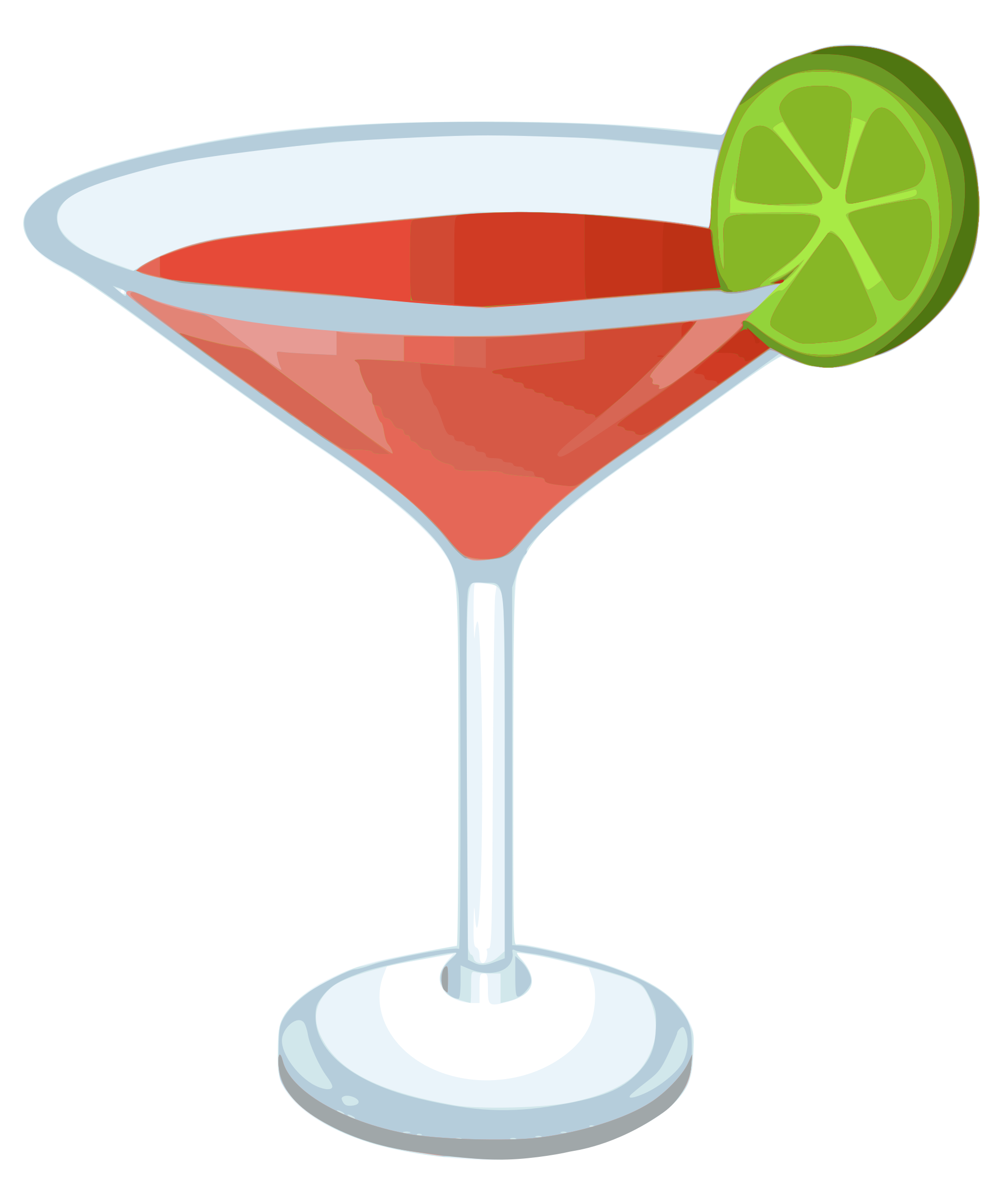 collection of cocktail. Cocktails clipart cute