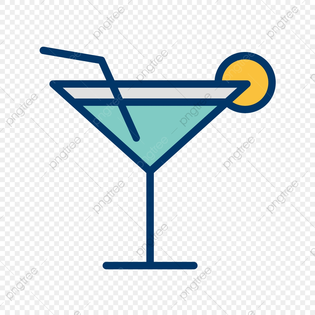Cocktail clipart file. Fruit png transparent