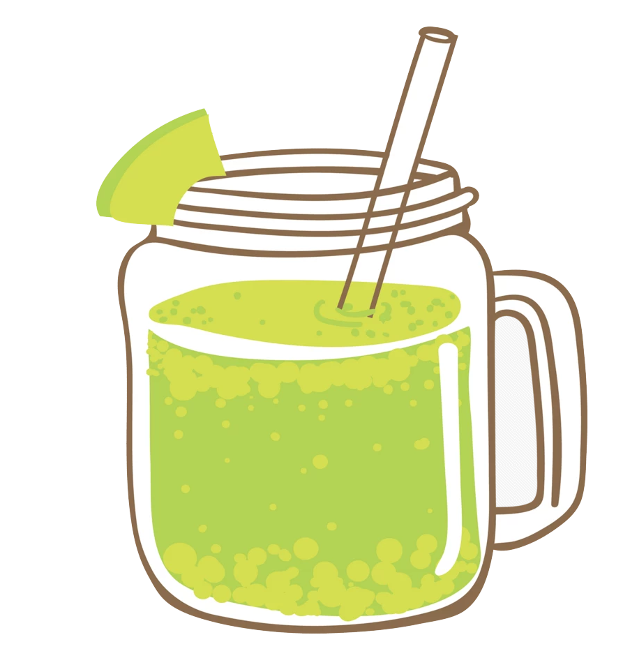 Watermelon clipart shake. Juice smoothie cocktail lemonade
