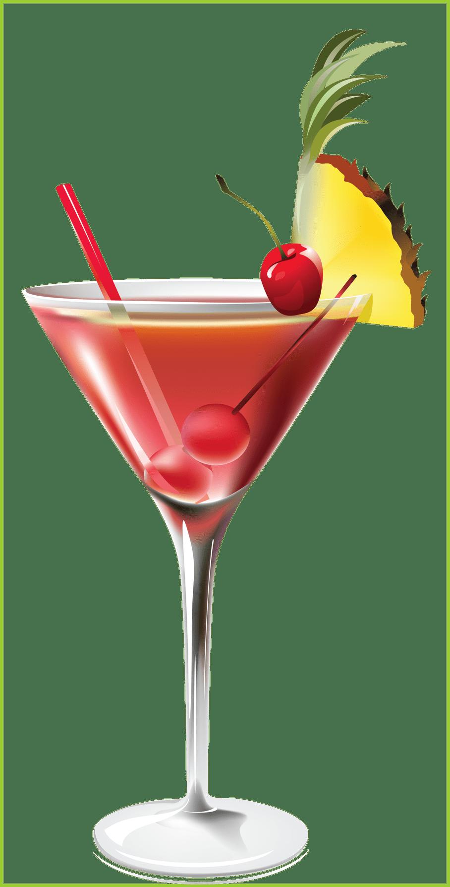 Unbelievable cocktail png transparent. Drink clipart drink hawaii