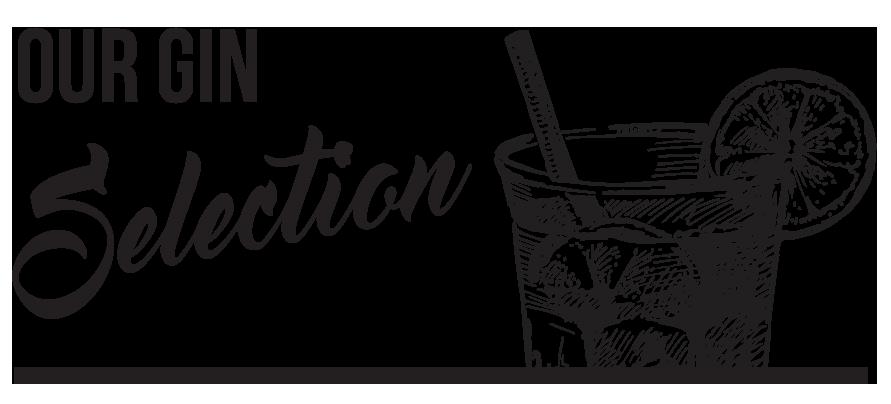 Cocktails clipart gin. Cocktail menu dainfern inverroche
