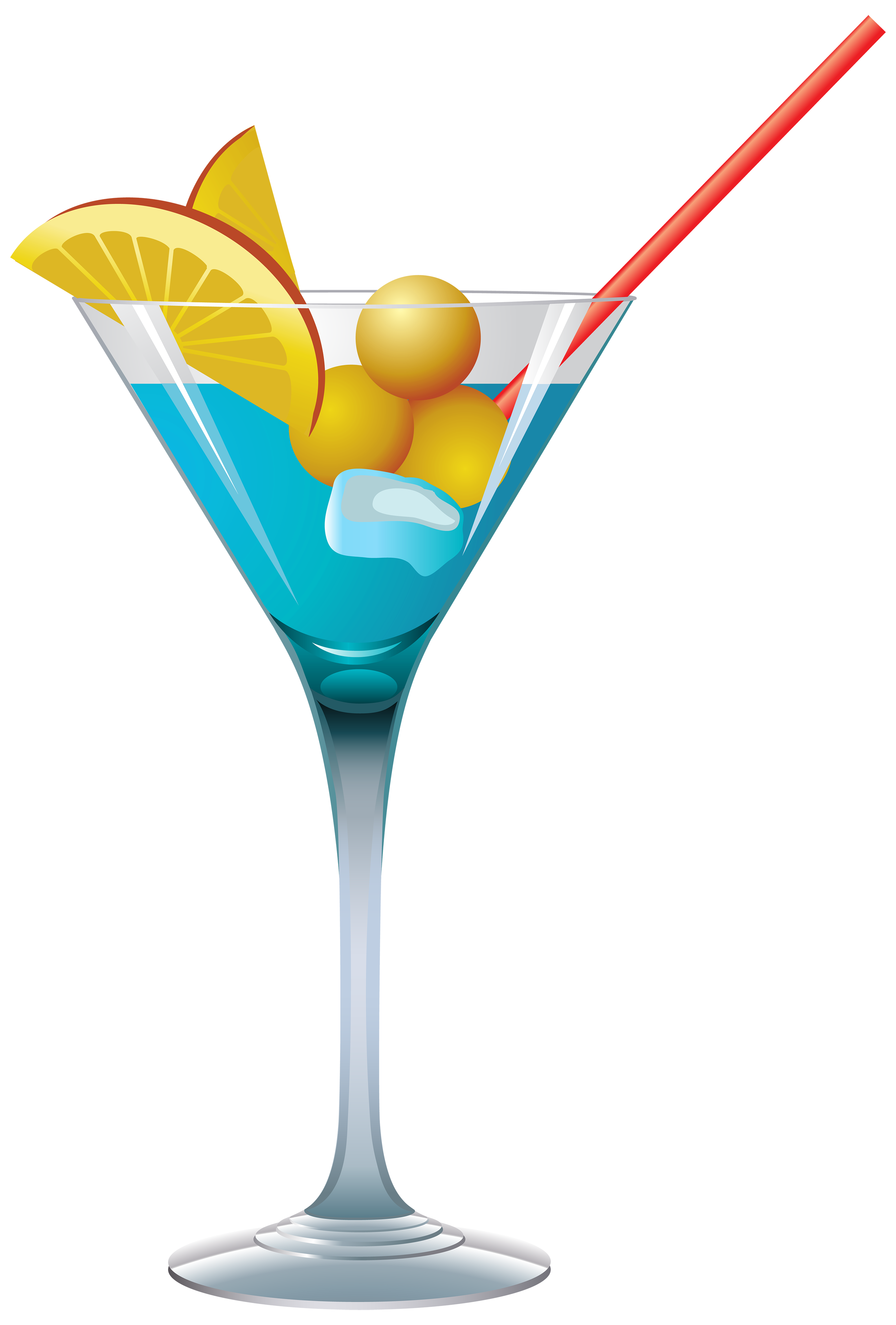Cocktail png romolagarai org. Cocktails clipart group