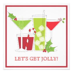 Cocktail clipart holiday cocktail party. Free christmas cliparts download