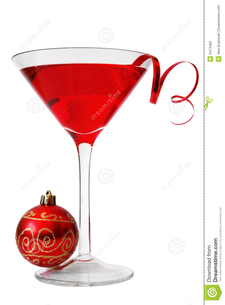 Cocktail clipart holiday cocktail party. Free download best