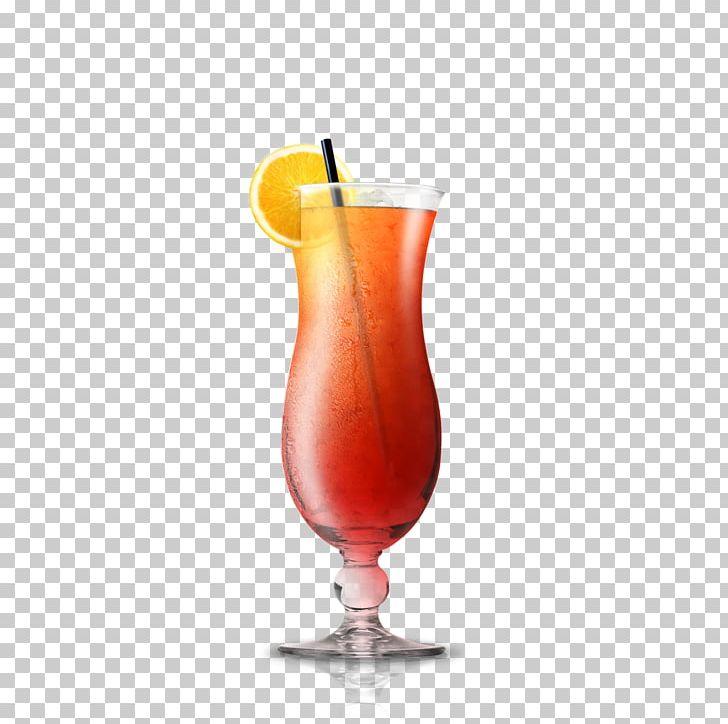 Rum orange juice png. Cocktail clipart hurricane cocktail
