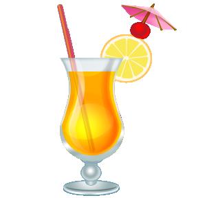 Best bahamas drinks creative. Cocktail clipart hurricane cocktail