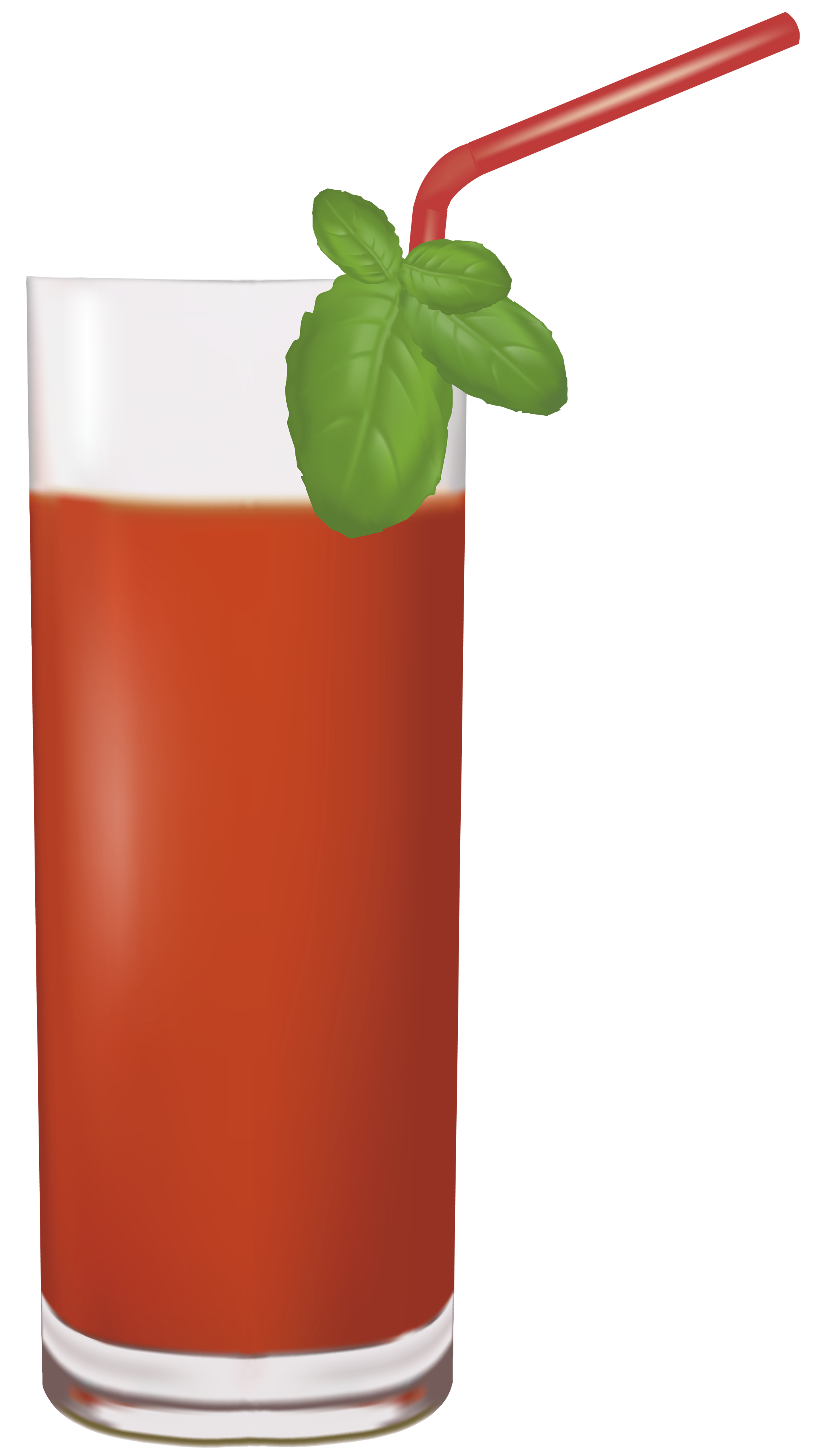Cocktail clipart juice. Bloody mary png best