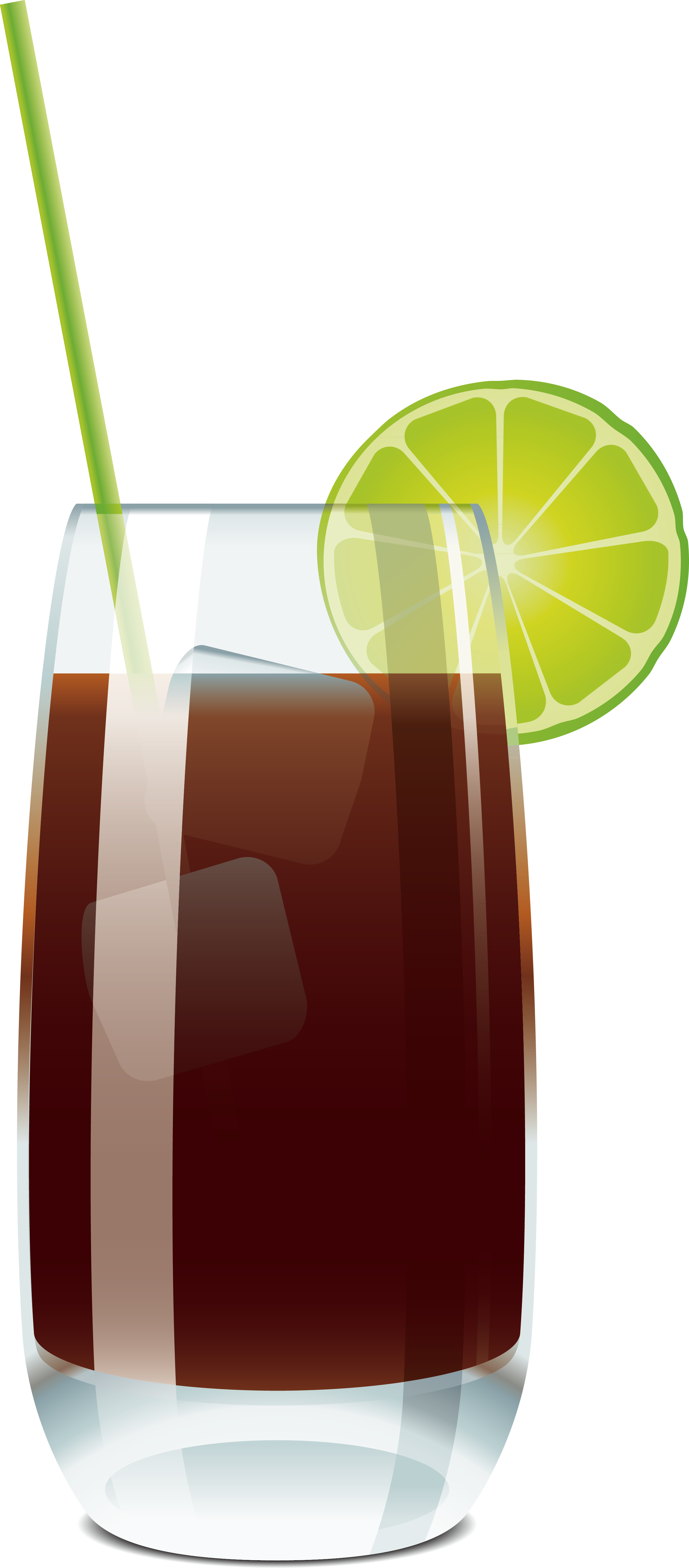 Cocktail clipart juice. Ice cream martini vodka
