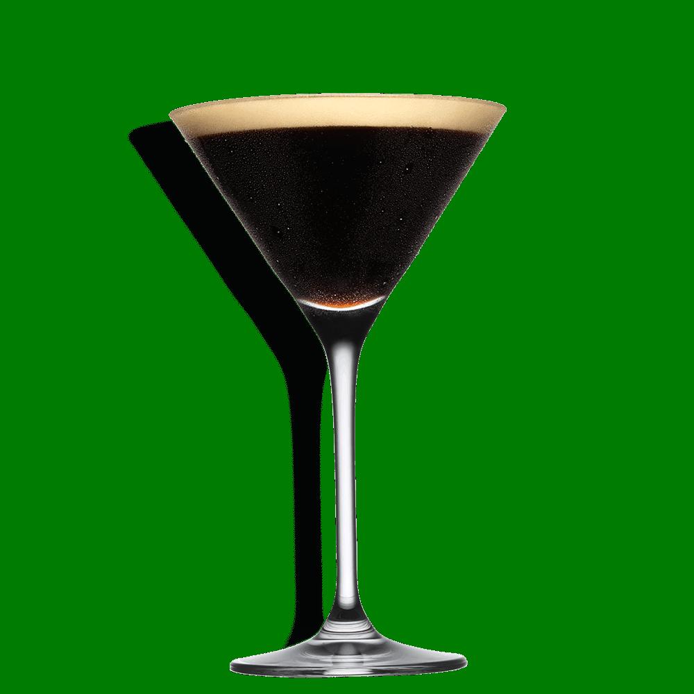 Png image purepng free. Cocktail clipart liqour