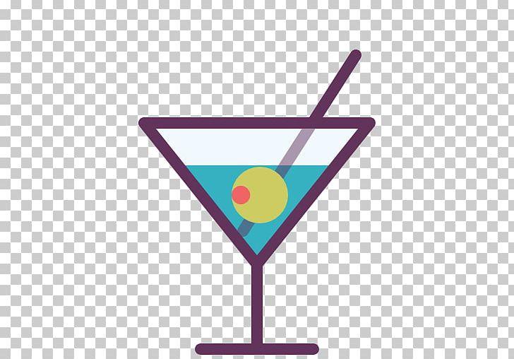 Cocktail clipart liqour. Margarita martini non alcoholic