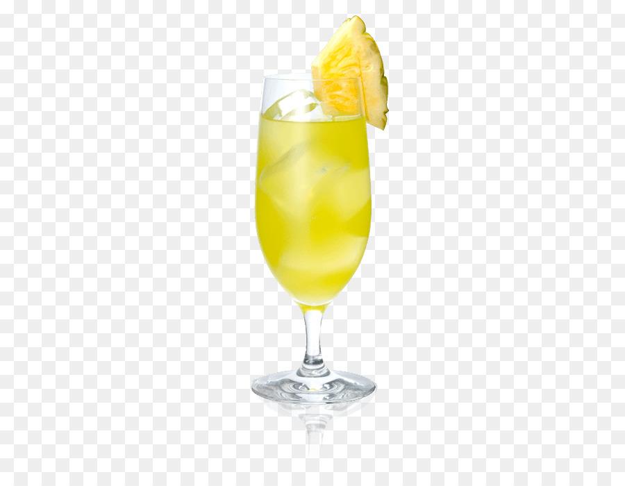 June background drink juice. Cocktail clipart liqour