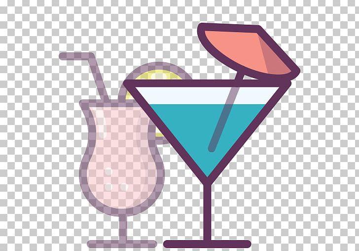 Martini liqueur alcoholic drink. Cocktail clipart liqour