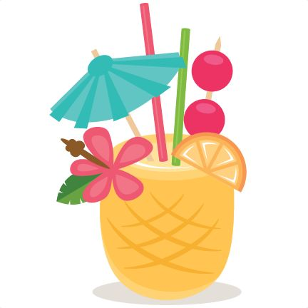 Top ideas on clipartpost. Pineapple clipart luau