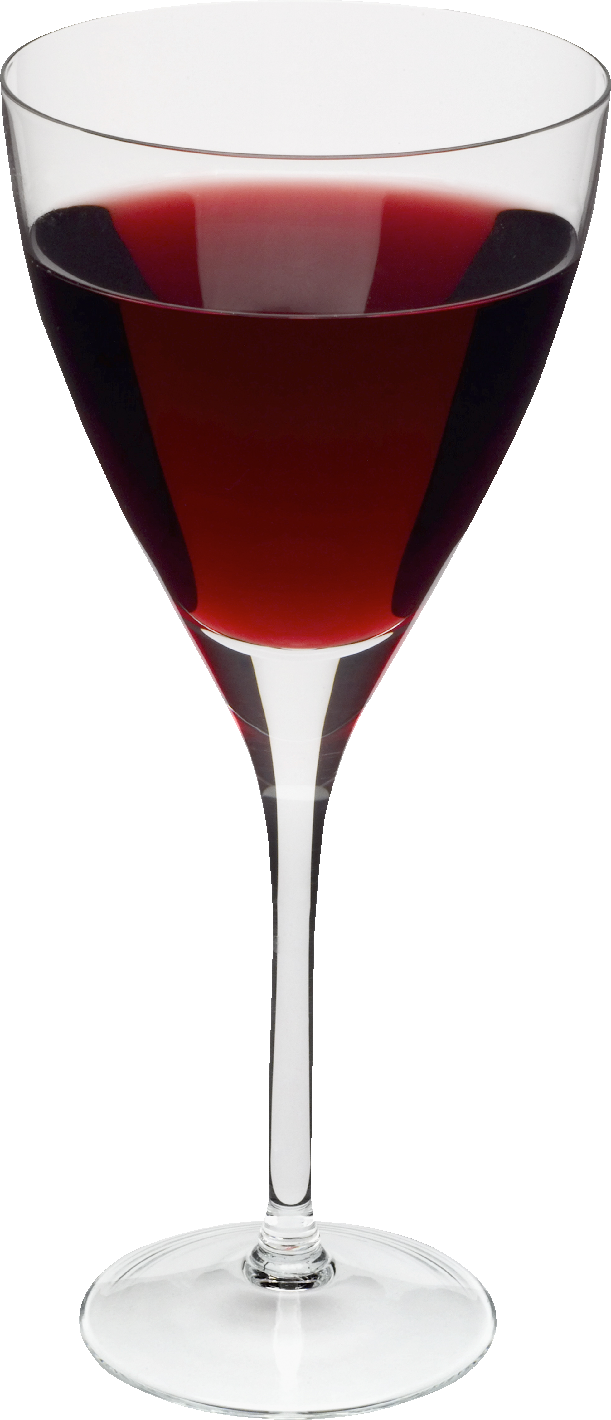 Drinking clipart cocktail glass. Of wine twenty three