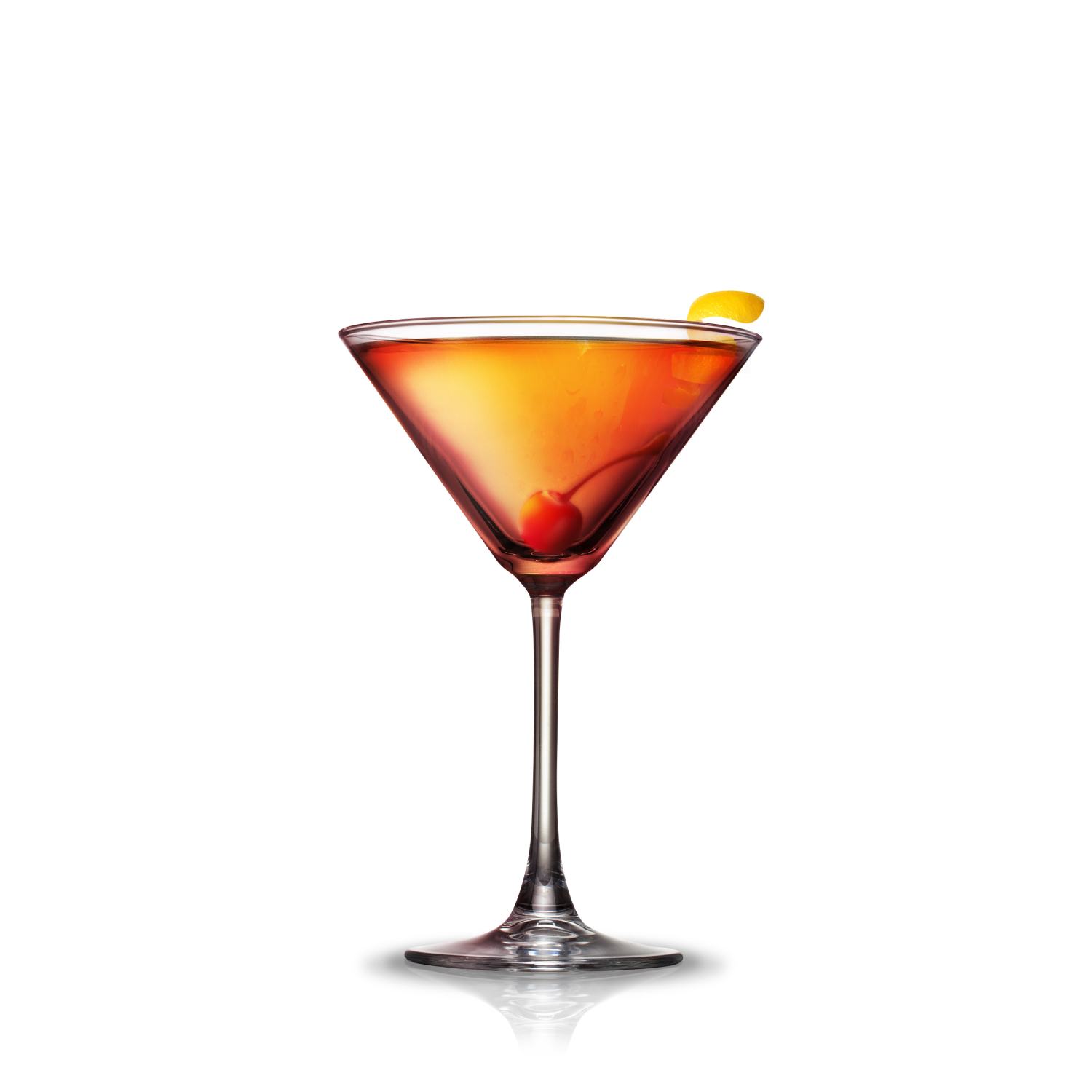 Cocktail Clipart Manhattan Cocktail Cocktail Manhattan Cocktail Transparent Free For Download On Webstockreview 2021
