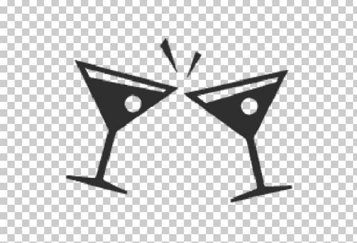 Cocktails clipart margarita glass. Martini cocktail png alcoholic