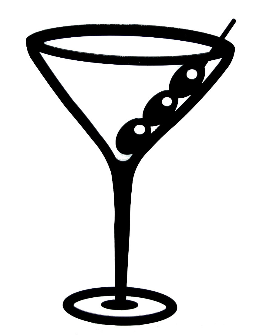 Download cocktail martini . Cocktails clipart margarita glass