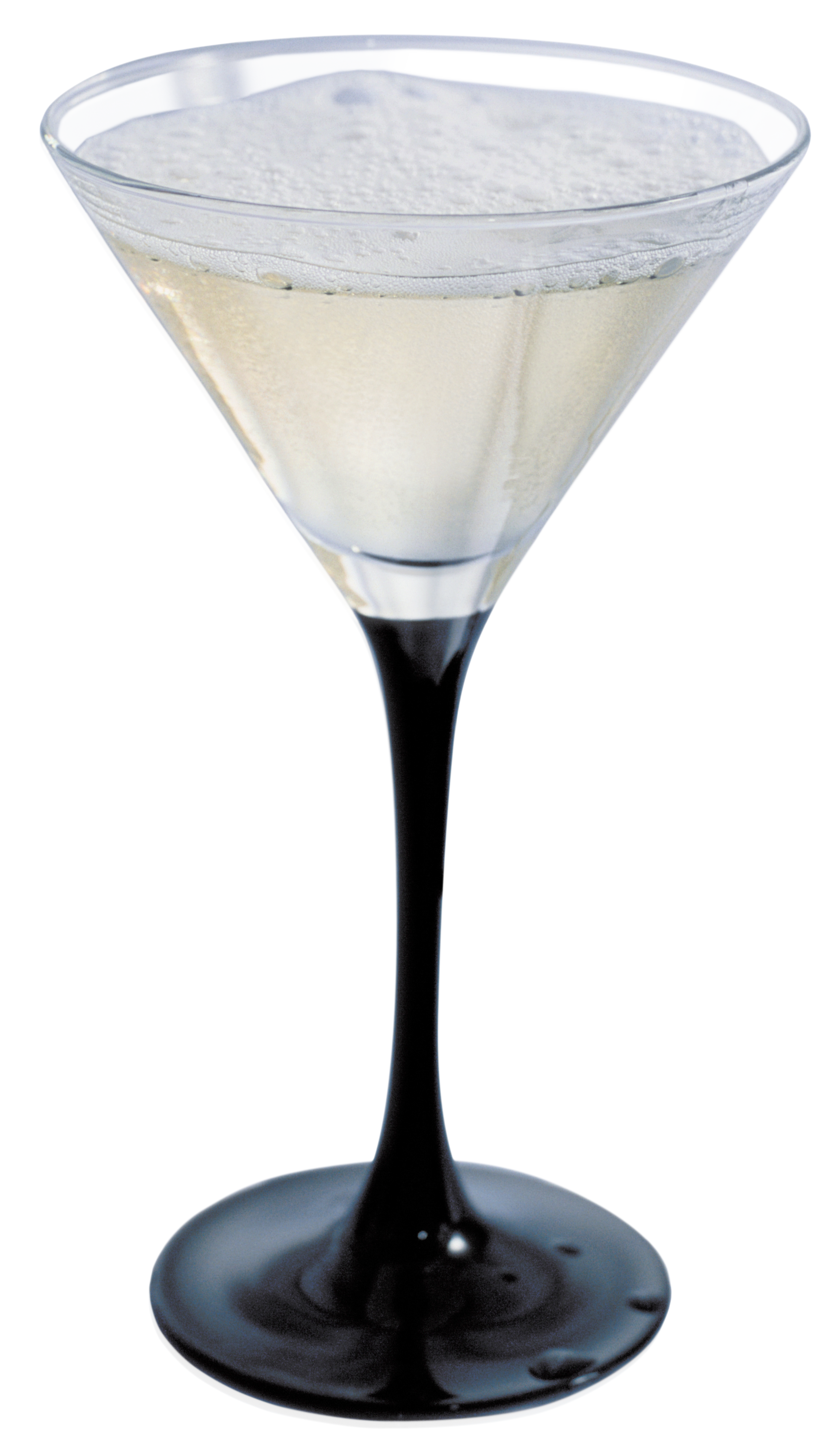 Cocktail clipart martini. Png gallery yopriceville high