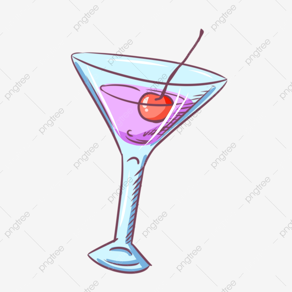 Png . Cocktail clipart martini