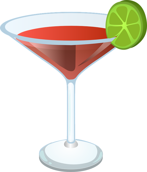 Png image purepng free. Cocktail clipart mixed drink