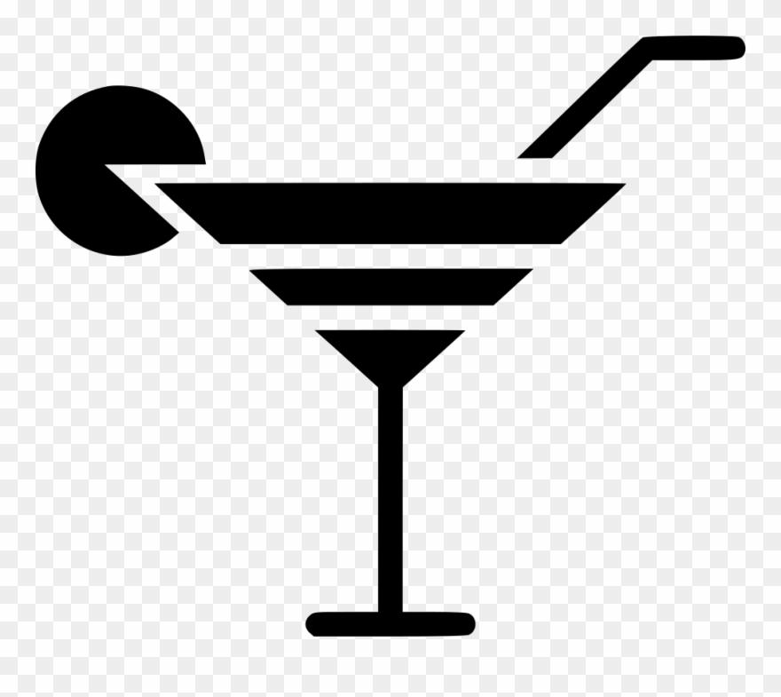 Cocktail lounge beverage juice. Cocktails clipart mocktail