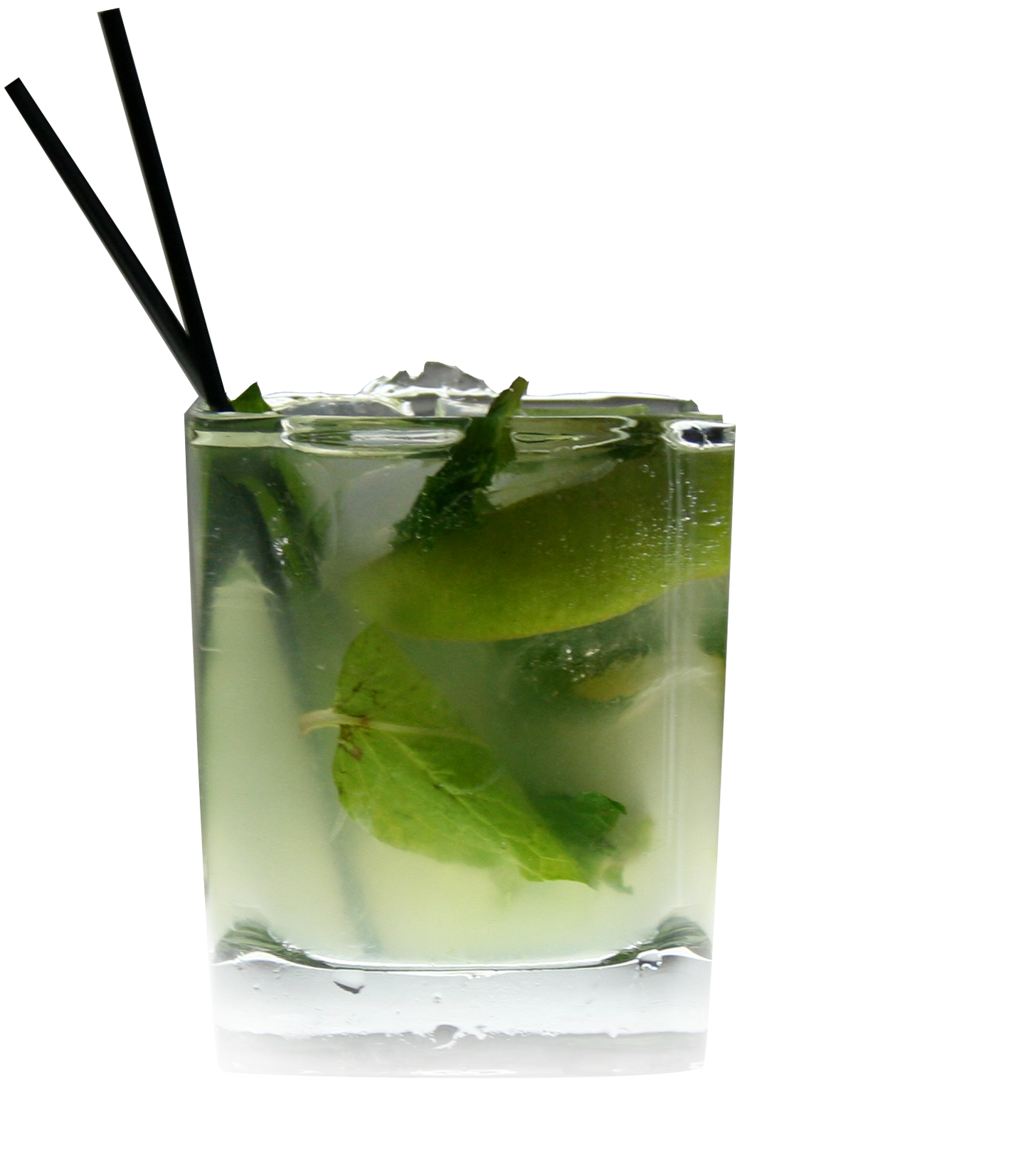 Png image purepng free. Cocktail clipart mojito