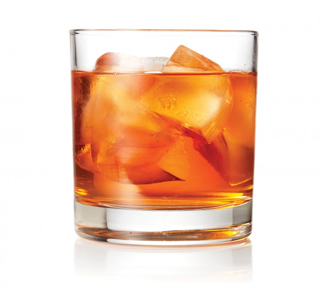 Portal . Cocktail clipart old fashioned cocktail