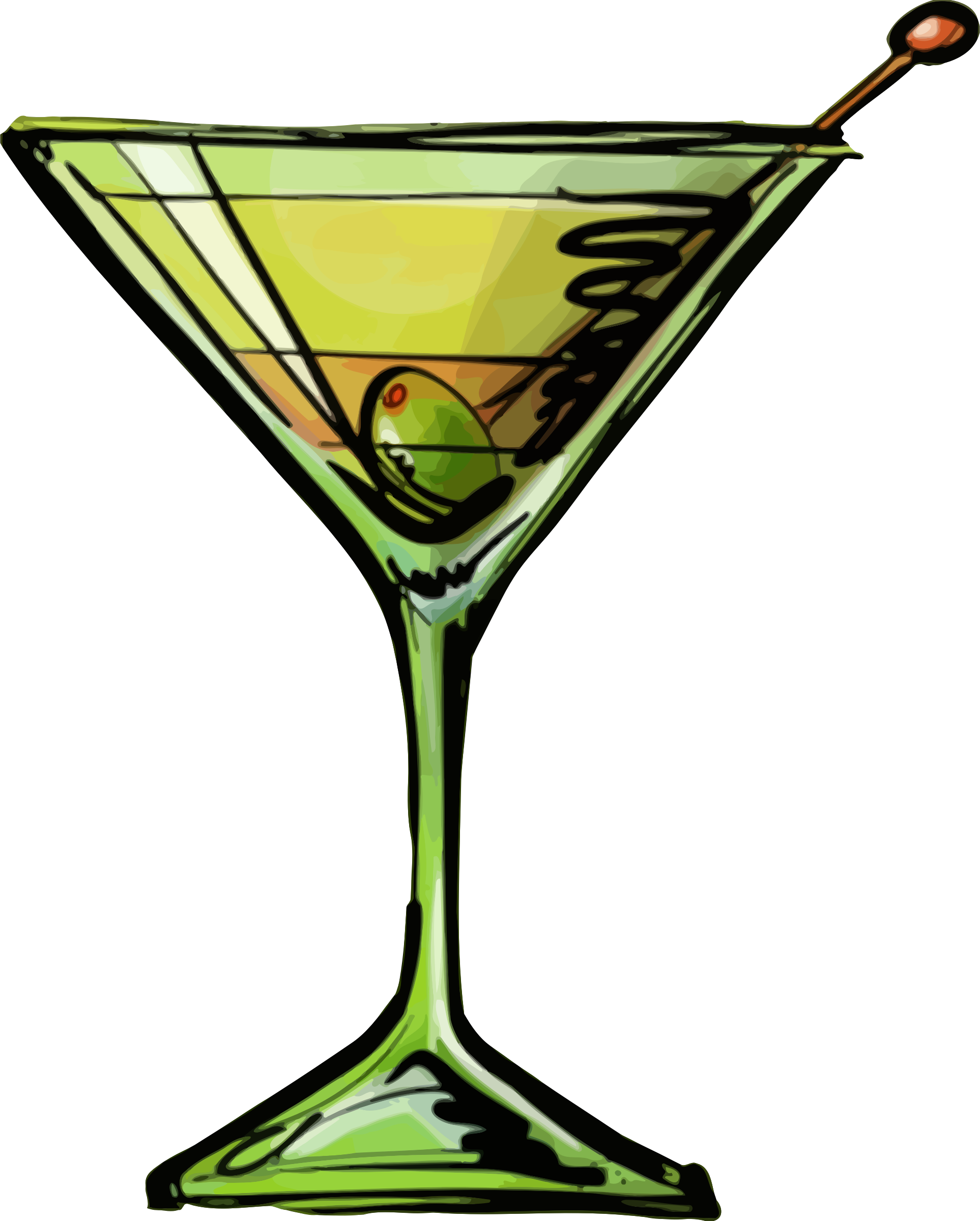 Drink clipart martini. Dirty cocktail icons png
