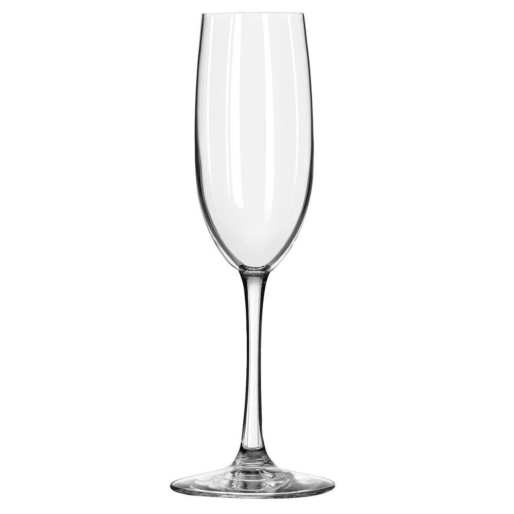 Cocktails clipart pilsner. Product categories glassware party