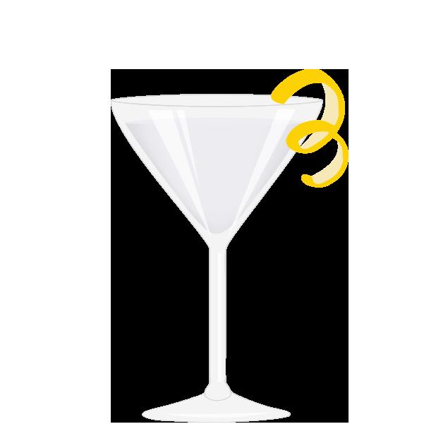Martini clipart mixology. The mixologist sticker pack