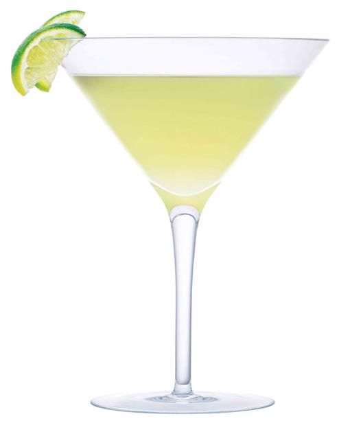Cocktails clipart pina colada glass. Hawaiian club music cocktail