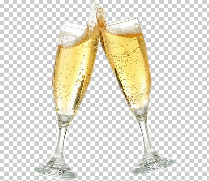 Champagne brandy wine png. Cocktail clipart prosecco