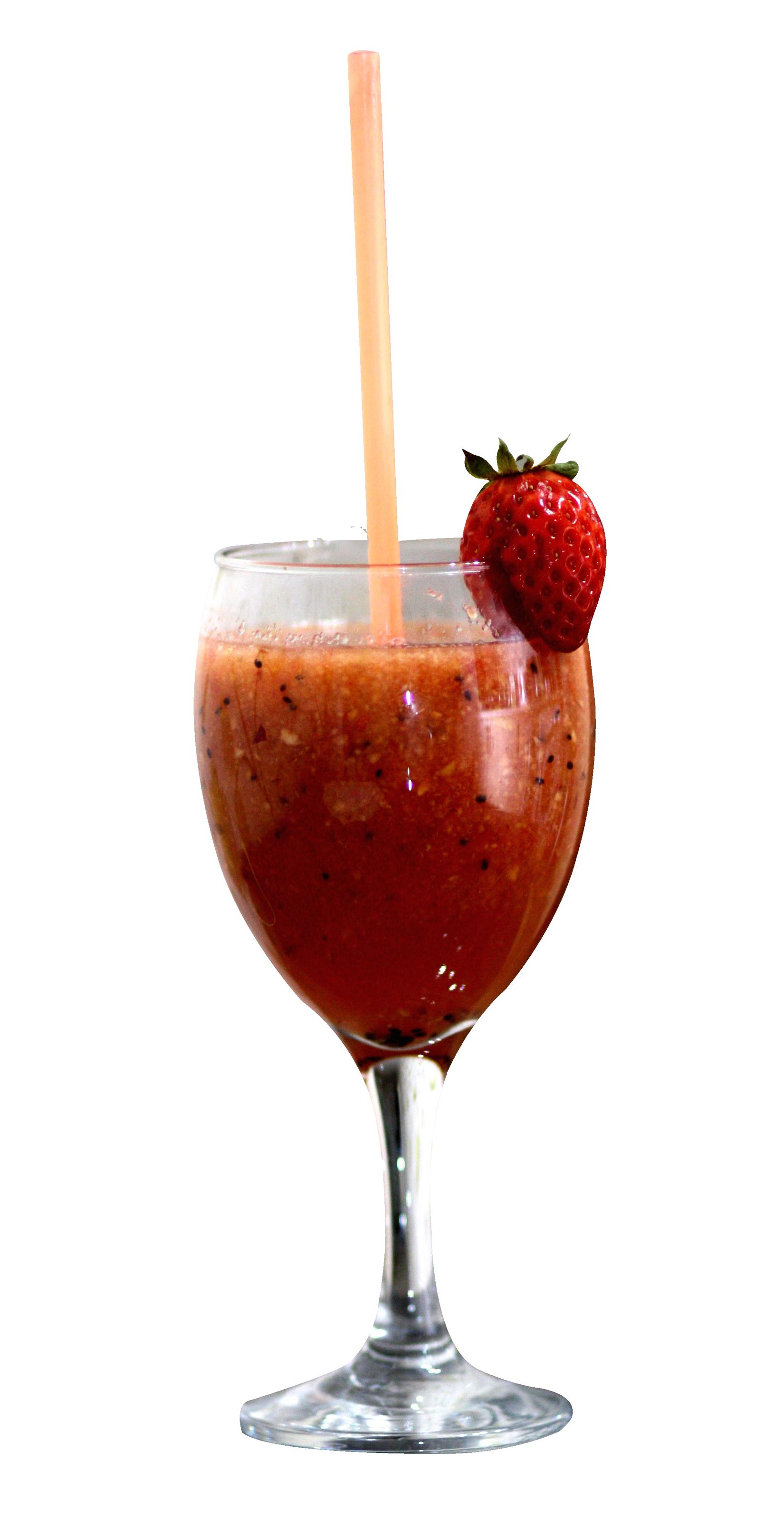 Cocktail clipart prosecco. Png images pngpix transparent