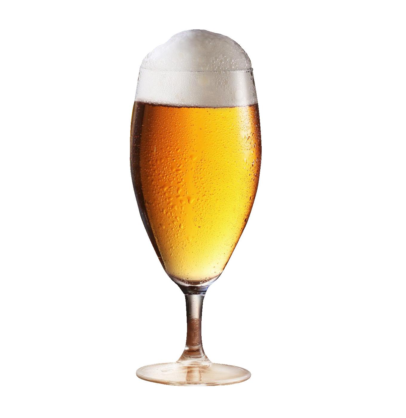 Alcohol png images pngpix. Cocktail clipart prosecco