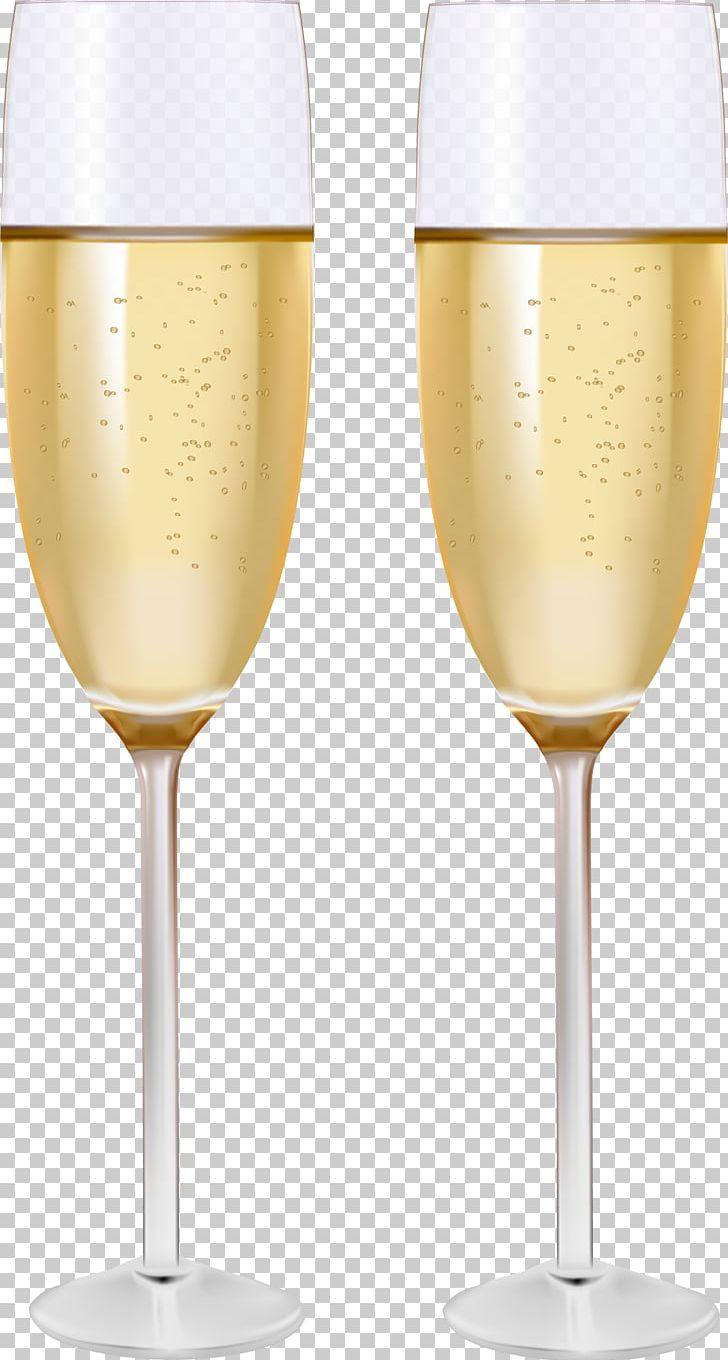 Cocktail clipart prosecco. Champagne sparkling wine pinot