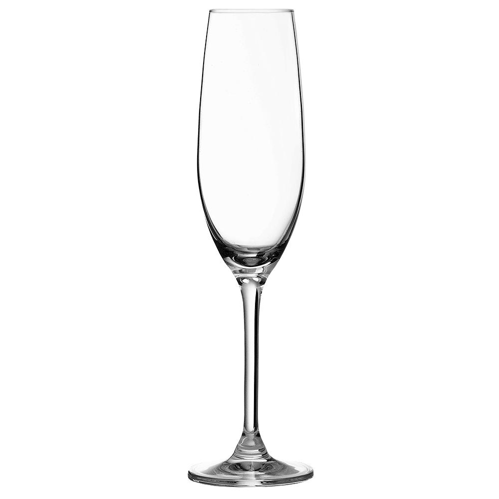 Flutes clipart name. Verdot champagne flute cl