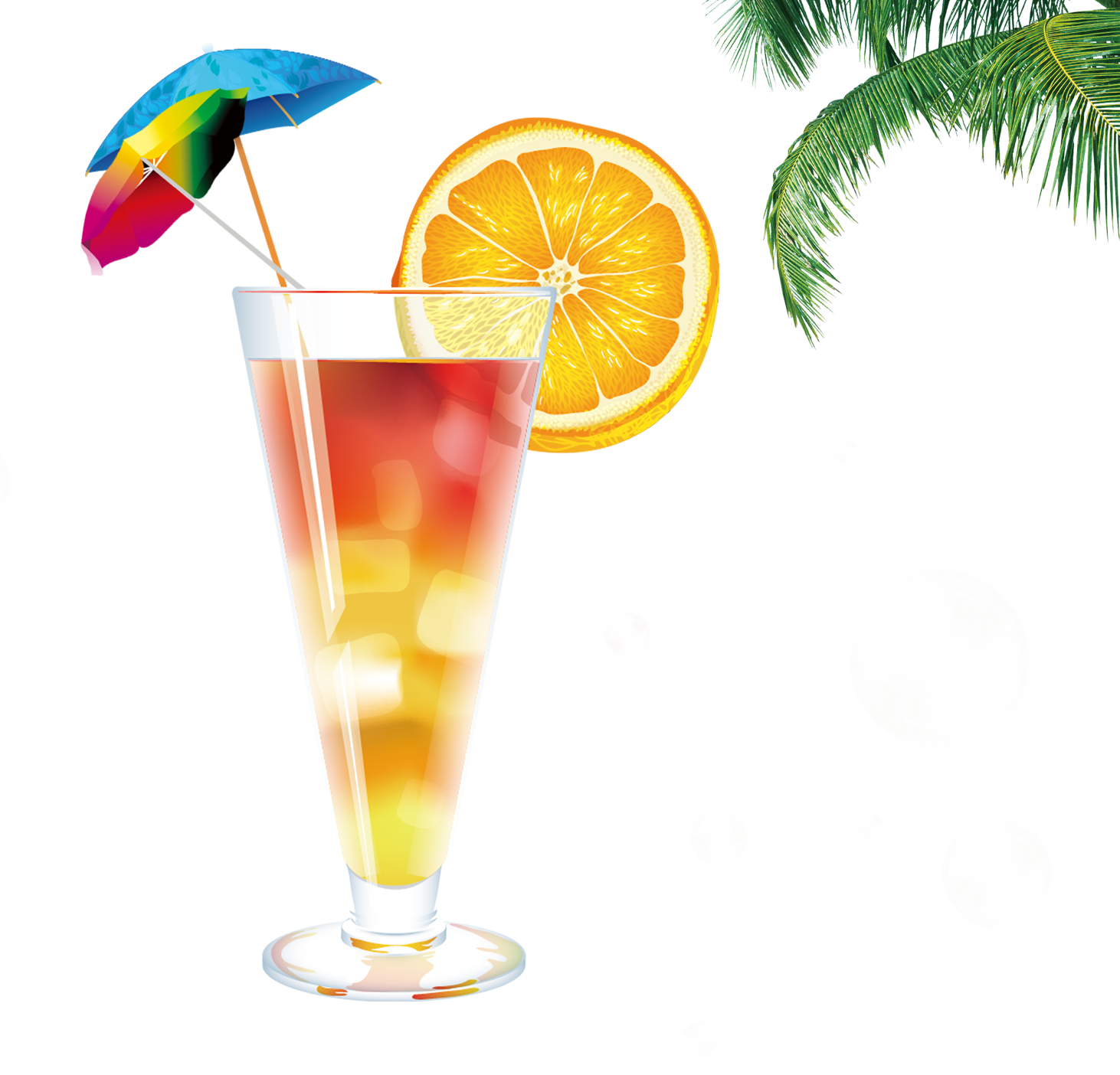 Cocktail clipart punch drink. Juice mojito screwdriver tequila