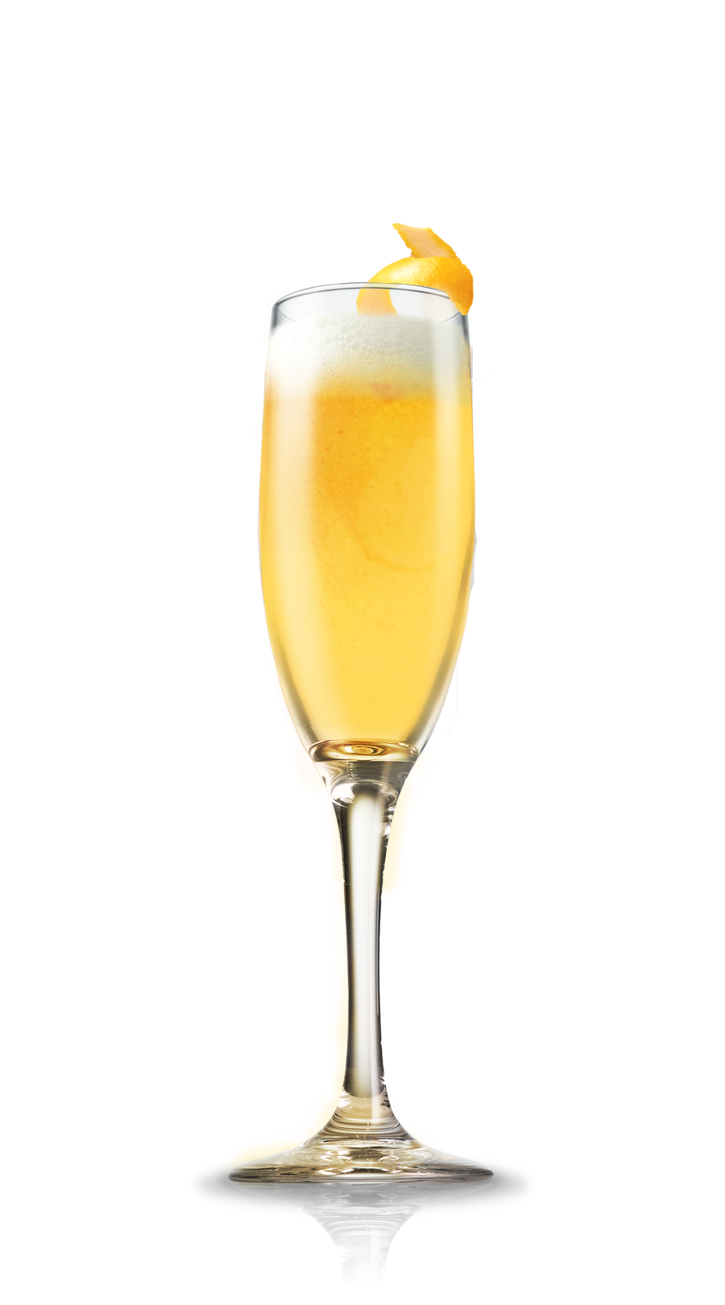 Cocktail clipart punch drink. Mimosa ingredients parts orange