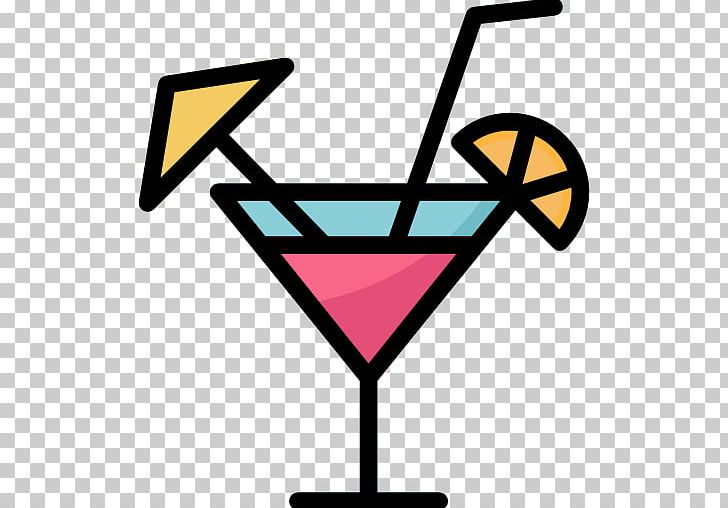 cocktail clipart punch drink