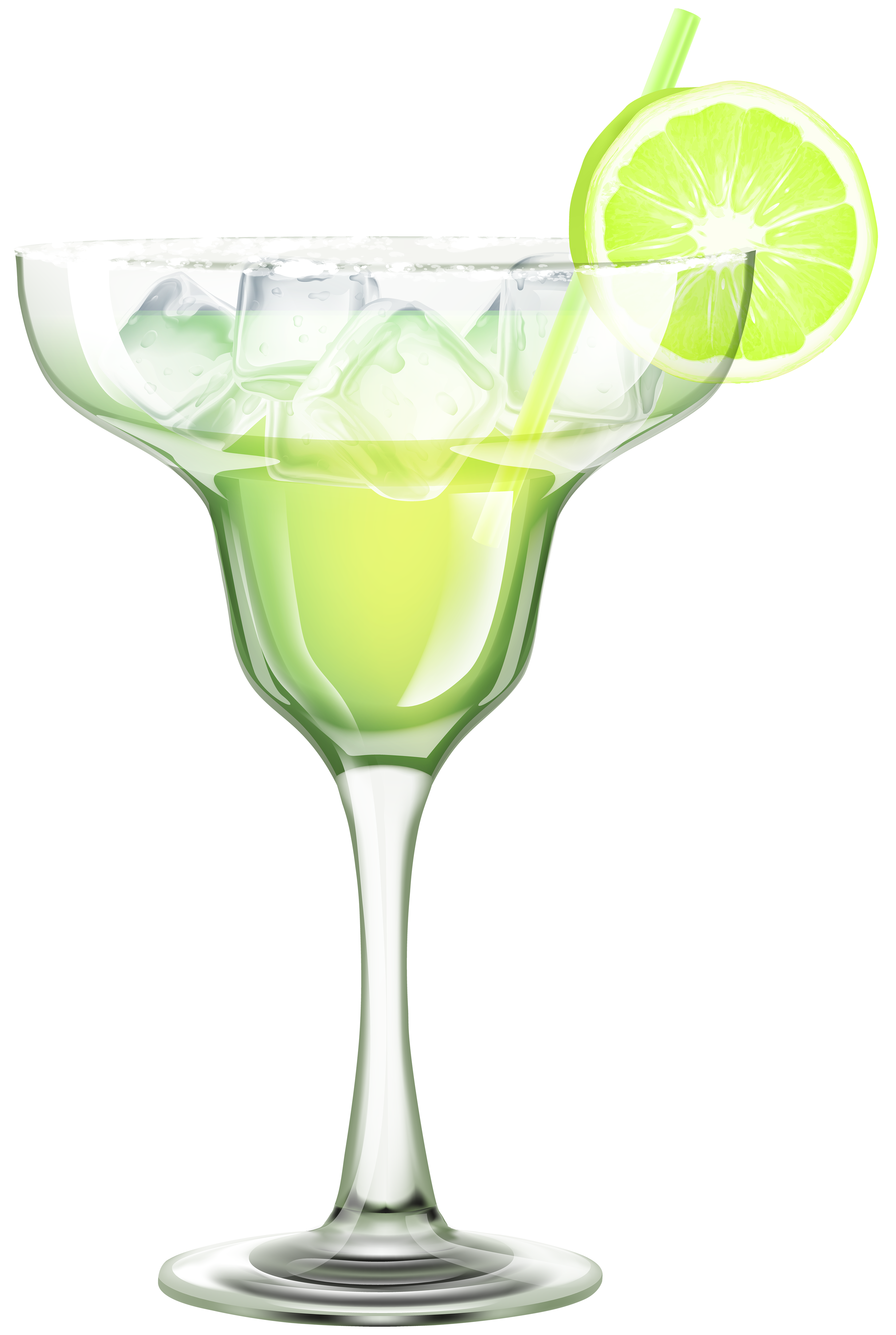 Cocktails clipart strawberry margarita. Cocktail png clip art
