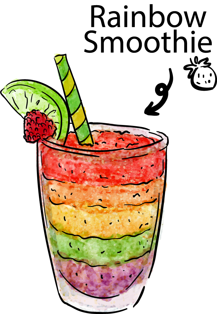 Drinks clipart smoothie. Juice png transparent free