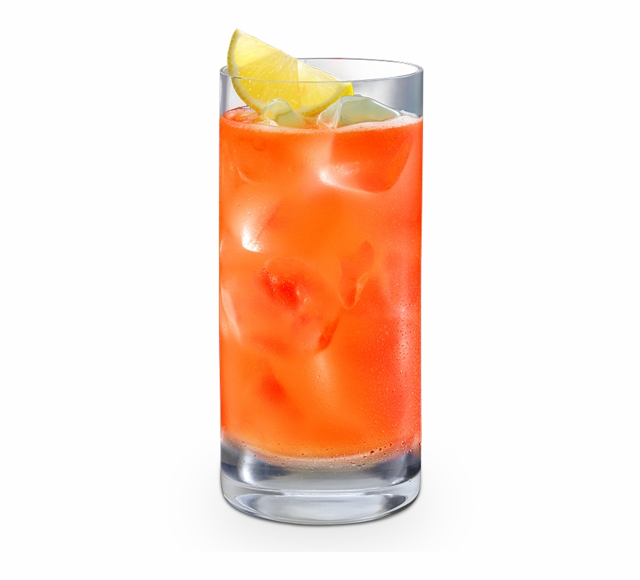 Cocktail clipart rum punch. Bacard bacardi drink free