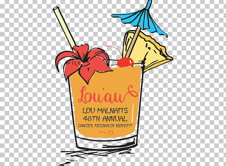 Mai tai png alcoholic. Cocktail clipart rum punch