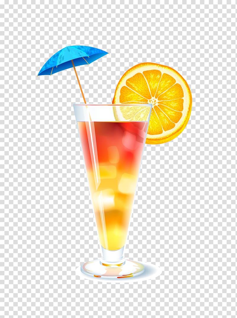 Juice milkshake screwdriver fruit. Cocktail clipart rum punch