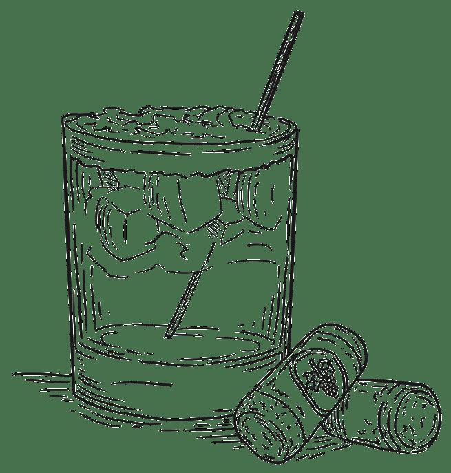 Cocktails clipart sangria glass. Image result for cocktail