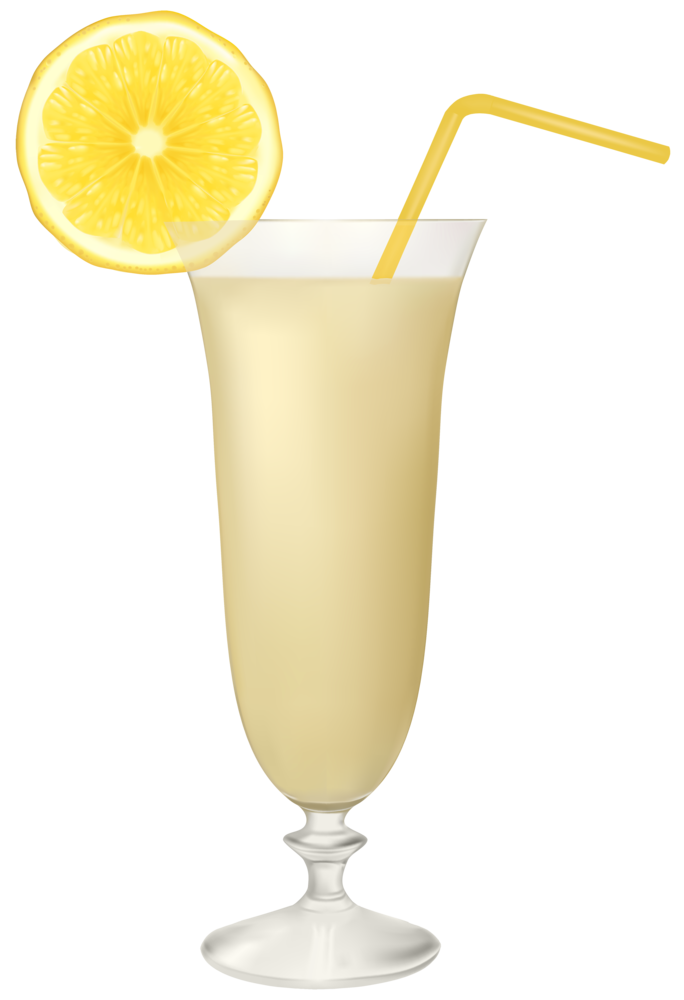 Cocktails clipart yellow. Cocktail glass png