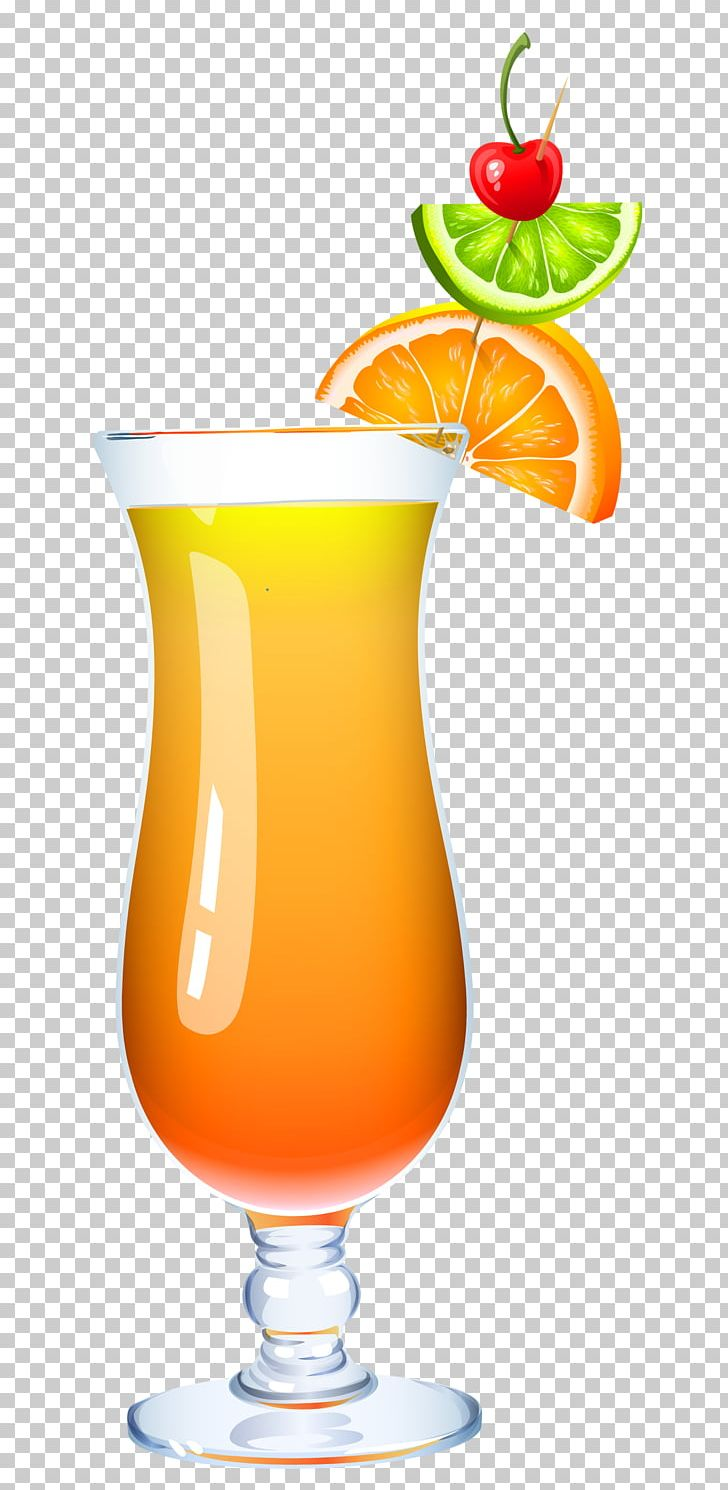 Martini juice punch png. Cocktail clipart screwdriver